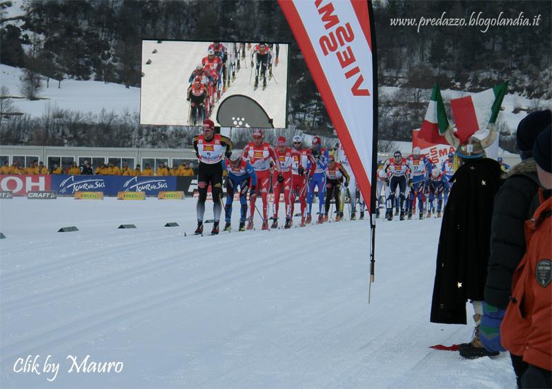 tour de ski val di fiemme copia1 Sportivamente