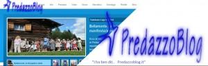 banner nuovo predazzoblog.it grande 300x96 Predazzo.blogolandia chiude e si trasferisce su www.predazzoblog.it