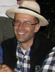 don bruno morandini predazzoblog.it  228x300 Don Bruno Morandini, la prima lettera dalla nuova missione di S.Gabriel in Brasile