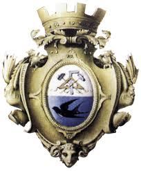 comune predazzo stemma by predazzo blog Predazzo, convocazione del Consiglio Comunale