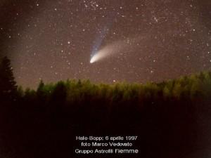 comete marco vedovato predazzo blog 300x225 Le comete: vagabonde del cielo e simbolo del Natale
