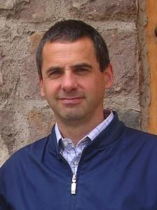 fulvio chiocchetti consulta 224x300 La Consulta delle Famiglie della Val di Fassa  riparte da Fulvio Chiocchetti