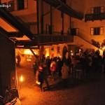 illumino di Meno 2011 ph Fabio Dellagiacoma 111 150x150 Cavalese al lume di candela per:  MIllumino di Meno 2012