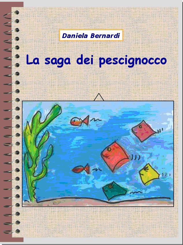 """saga dei pescignocco predazzo blog  Settima puntata: """"La Saga dei Pescignocco"""" di Daniela Bernardi."""