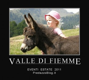 val di fiemme eventi estate 2011 predazzo blog1 300x271 Calendario eventi luglio 2011 in Valle di Fiemme