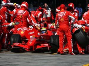 """ErcoleColombo 8 300x225 """"F1 sotto le stelle"""" di Fassa. Ferrari, Senna, Schumacher e la migliore Formula 1"""