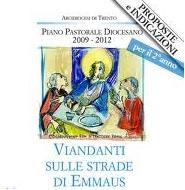 piano pastorale diocesano predazzo blog Predazzo, la registrazione audio della presentazione del Piano Pastorale Diocesano