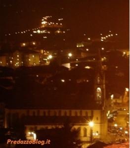 predazzo notte predazzo blog 263x300 Predazzo, stop allinquinamento luminoso