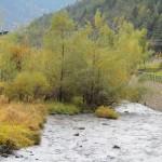 predazzo alveo avisio 2011 predazzo blog15 150x150 A proposito di alluvione 3, il dibattito prosegue anche sui giornali