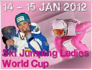 predazzo salto femminile coppa del mondo predazzo blog 300x227 Predazzo la prima Coppa del Mondo di salto femminile 14 15 gennaio