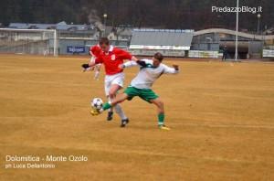 dolomitica monte ozolo 0 0 predazzo blog 300x198 Calcio, Dolomitica   Monte Ozolo 0 0