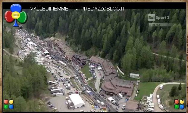 Giro Italia 2012 Fiemme Manghen Pampeago Lavaze ph streaming tv valle di fiemme it 145 28 luglio 2013 Tour de Pologne in Fiemme e Fassa, gli orari dei passaggi