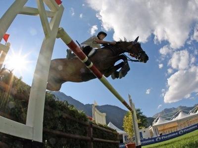 20120702 203309 Predazzo, 10 Giorni Equestre per saltare tutti gli ostacoli