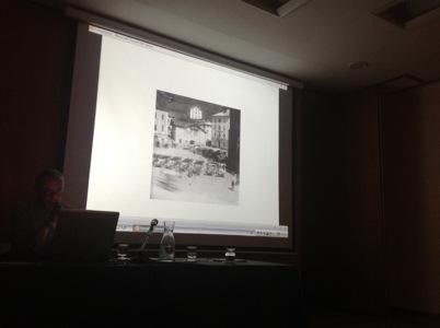 20120719 213253 Live blog Predazzo: Presentazione libro Grande Guerra