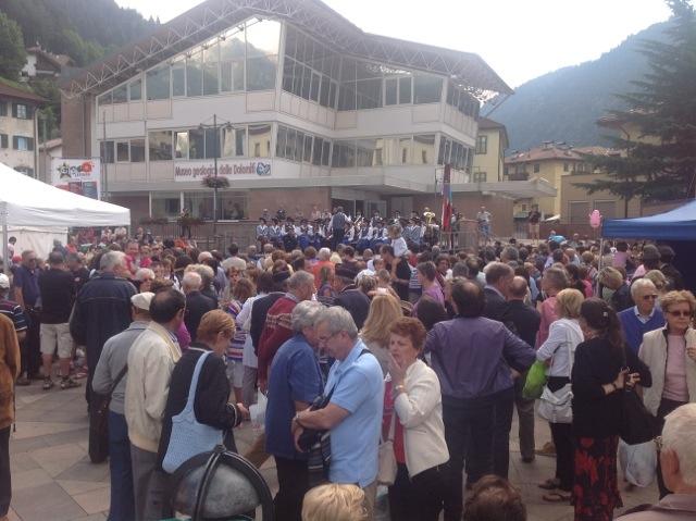 20120725 115333  Predazzo, 25 luglio Sagra de San Giacom