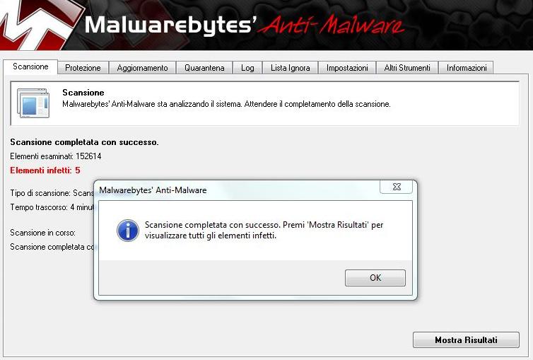 antivirus Falsa pagina della Polizia Postale: è un virus   come difendersi