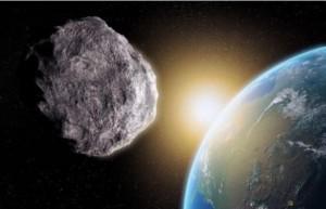 asteroide predazzoblog 300x193 Asteroide 2012OQ sfiorerà la Terra questa sera
