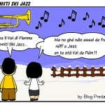 dolomiti ski jazz val di fiemme by morandinieu blog predazzo 150x150 La Val di Fiemme vince il Dolomiti Super Summer 2015