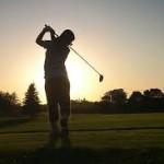 golf 150x150 Valli di Fiemme, Fassa e Cembra: Treno o Metroland? In molti al dibattito di Predazzo.