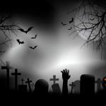 halloween cimitero 150x150 Che follia dire ai giovani: niente regole. Da oggi a Milano alcolici vietati agli under sedici