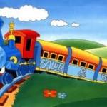 treno 150x150 Valli di Fiemme, Fassa e Cembra: Treno o Metroland? In molti al dibattito di Predazzo.