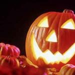 halloween 150x150 Quando Halloween diventa la notte degli orrori. Drammatica testimonianza
