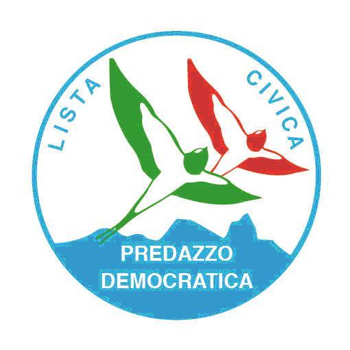 Predazzo elezioni: Ecco il programma della lista Predazzo Democratica