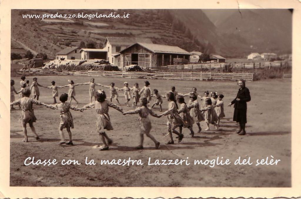 maestra lazzeri moglie del seler predazzo blog 1024x6791 SuperZip 1945