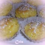 """mandorlini delicati di fiemme by cris predazzo blogolandia 150x150 Ricette: """"Torta zelten""""  by Cris"""