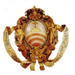 stemmacomunita 150x150 Orienteering & Toponomastica, venerdì a Panchià