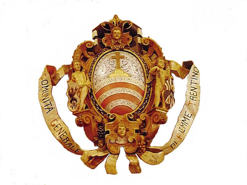 E' nata l'Associazione Pro Museo della Magnifica Comunità di Fiemme
