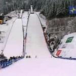 tour de ski stadio del salto predazzo5 150x150 Coppa del Mondo di Combinata Nordica in Val di Fiemme