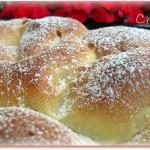 treccia morbidosa by cris blog di predazzo 150x150 Ricetta: Allegre tartine per le feste di compleanno