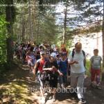 Predazzo campo parrocchiale con don luigi giovannini predazzo blog1 150x150 Parrocchia di Predazzo,  i magnifici 160 ragazzi dei Campi estivi di Santa Giuliana   foto
