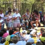 Predazzo campo parrocchiale con don luigi giovannini predazzo blog4 150x150 Parrocchia di Predazzo,  i magnifici 160 ragazzi dei Campi estivi di Santa Giuliana   foto