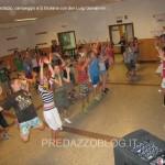 Predazzo campo parrocchiale con don luigi giovannini predazzo blog8 150x150 Parrocchia di Predazzo,  i magnifici 160 ragazzi dei Campi estivi di Santa Giuliana   foto