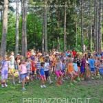 Predazzo campo parrocchiale con don luigi giovannini predazzo blog9 150x150 Parrocchia di Predazzo,  i magnifici 160 ragazzi dei Campi estivi di Santa Giuliana   foto