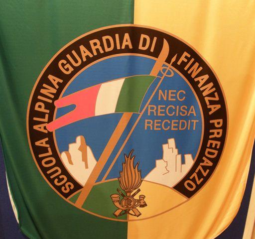 Predazzo mostra foto antiche guardia di finanza 5 - by predazzoblog.it