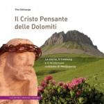 copertina libro Cristo Pensante medio 286x3001 150x150 Vento da Nord, in uscita il libro con la storia di Alfredo Paluselli