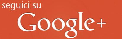 google+ Chi siamo