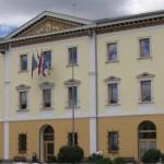 municipio predazzo blog predazzo 150x150 La biblioteca chiude per lavori fino a sabato 8 ottobre