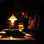 Predazzo artisti di strada al chiaro di luna 4 Ph Federico Modica per Predazzoblog 150x150 Predazzo, artisti di strada al chiaro di luna negli scatti di Federico Modica