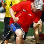 campionati europei minigolf 2010 Predazzo blog.it ph federico modica0111 150x150 Campionati Europei di Minigolf a Predazzo, podio femminile Svizzera, maschile Germania. Fotogallery
