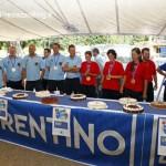 campionati europei minigolf 2010 Predazzo blog.it ph federico modica0113 150x150 Campionati Europei di Minigolf a Predazzo, podio femminile Svizzera, maschile Germania. Fotogallery