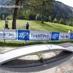 campionati europei minigolf 2010 Predazzo blog.it ph federico modica035 150x150 Campionati Europei di Minigolf a Predazzo, podio femminile Svizzera, maschile Germania. Fotogallery