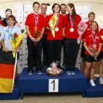campionati europei minigolf 2010 Predazzo blog.it ph federico modica065 150x150 Campionati Europei di Minigolf a Predazzo, podio femminile Svizzera, maschile Germania. Fotogallery