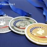 campionati europei minigolf 2010 Predazzo blog.it ph federico modica0731 150x150 Campionati Europei di Minigolf a Predazzo, podio femminile Svizzera, maschile Germania. Fotogallery