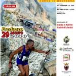 vertical kilometer 150x150 Predazzo, Urban Zemmer e Erika Forni vincono il Vertical Kilometer del Latemar. Foto gallery