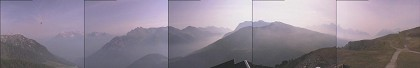 webcam lusia1 Webcam Dolomiti
