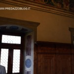 fiemme accoglie il nobel lech walesa ph federico modica predazzo blog28 150x150 Lech Walesa visita la Magnifica Comunità di Fiemme: Caro Lech grazie per aver cambiato la storia.  Foto e video.